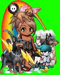 Hot chick 10112's avatar