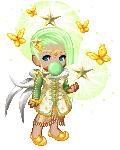 T_ A_ N_ A_ M_'s avatar
