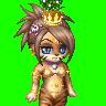 Piccolo_torture's avatar