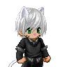 Archollow's avatar