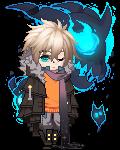 Keoshido's avatar