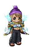 11dukegirl's avatar