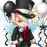 FairyOfEvents's avatar