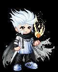 Faekes_king's avatar
