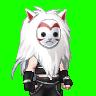 duo zoldic's avatar