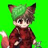 Maikeru13-'s avatar
