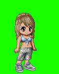 Drama-Queen788's avatar