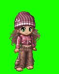 TwilightSarah's avatar
