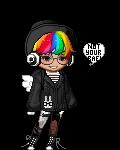 xBreaktheSkyx's avatar