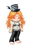 Lillyan Howl's avatar