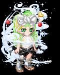 toniie maccaroniie-x's avatar