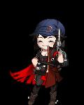 Kite Shiro