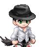 Daidantai's avatar