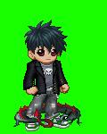 MXPX-619's avatar