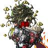 Sar3Cr0w's avatar