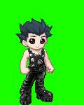 garbling766530's avatar