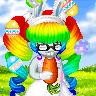 animebabe4life's avatar