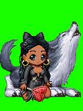sexiikonan's avatar