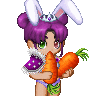 MurasakinoUSAGI's avatar