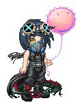 Onizuka The Great Teacher's avatar