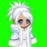 -EmoLuv93-'s avatar