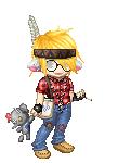 XxLover_DearestxX's avatar