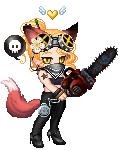 searia_of_the_kitsune