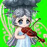 Arya-Hidden-Love's avatar