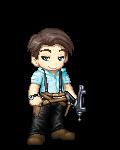 Jack_captain_harkness's avatar
