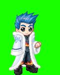 MisterO3's avatar