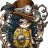 Selantra Envy's avatar
