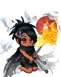 itachiuchihaoftheakaske's avatar