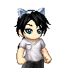 Xinuyasha_fangX's avatar