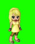 yogo1000's avatar
