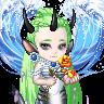 Aurora_Skywolf's avatar