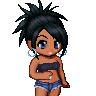 Sexy_babyy7's avatar