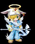 nintendo_guy's avatar