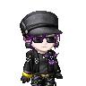gothumbrella's avatar