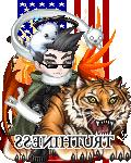 coaster_vn's avatar