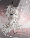 AzzyBelle's avatar