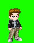 Pete93203's avatar