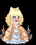Hime Millie's avatar