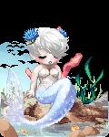 iluvevilwafflez's avatar