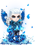 Killian De Lincourt's avatar