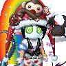 Darkmatter_Warrior's avatar