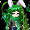 Luibei25's avatar