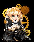 Kinita's avatar
