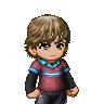 skyler is 13's avatar