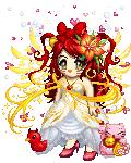 CherryLozzz
