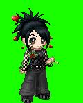 GothicTerror's avatar